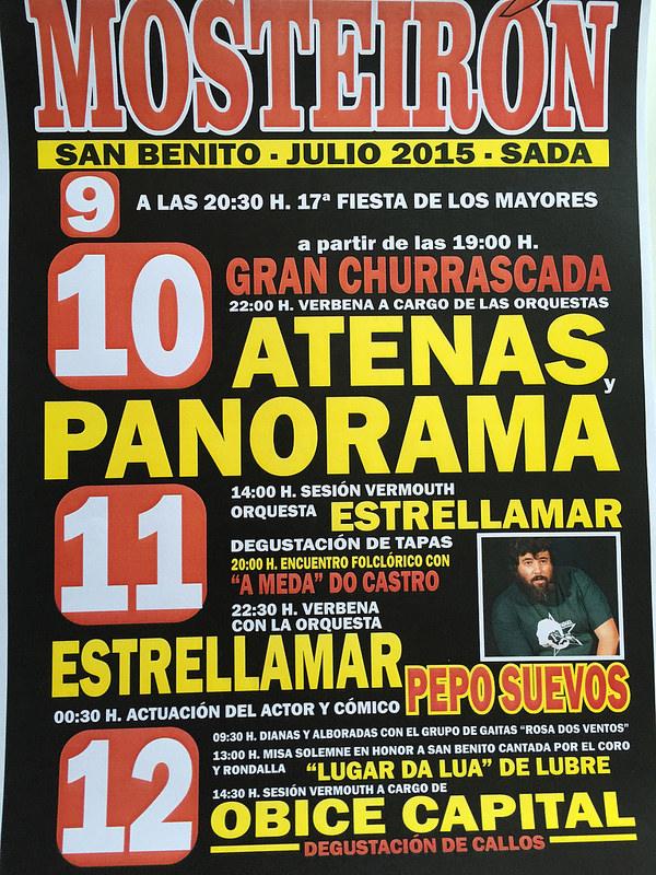 Fiestas-de-Mosteiron-Sada-2015